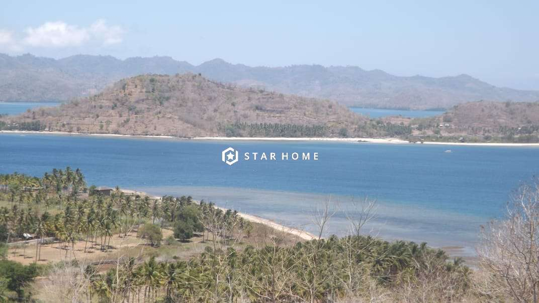 hill-sea-view-land-for-sale-sekotong-lombok-2