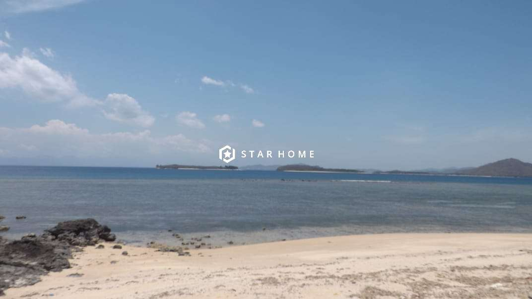 hill-sea-view-land-for-sale-sekotong-lombok-3