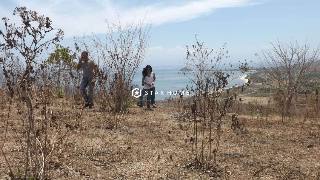 hill-sea-view-land-for-sale-sekotong-lombok-6