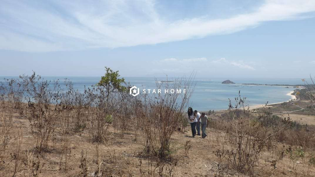hill-sea-view-land-for-sale-sekotong-lombok-7