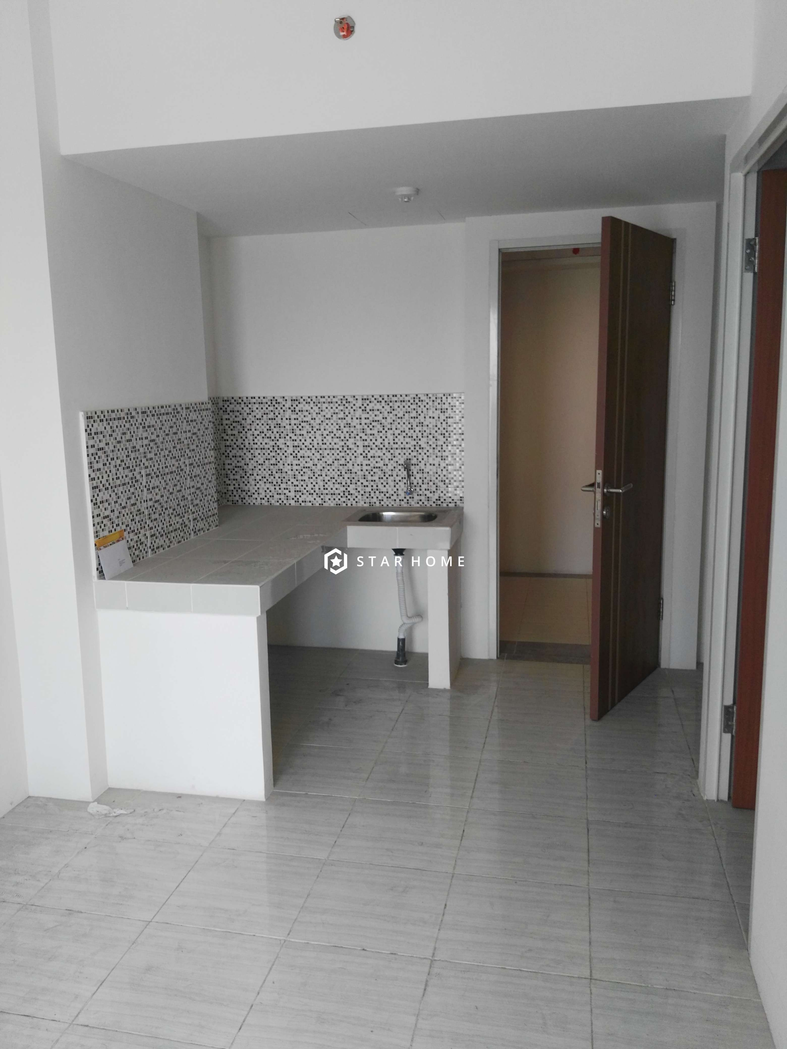 apartment-2-bed-room-3
