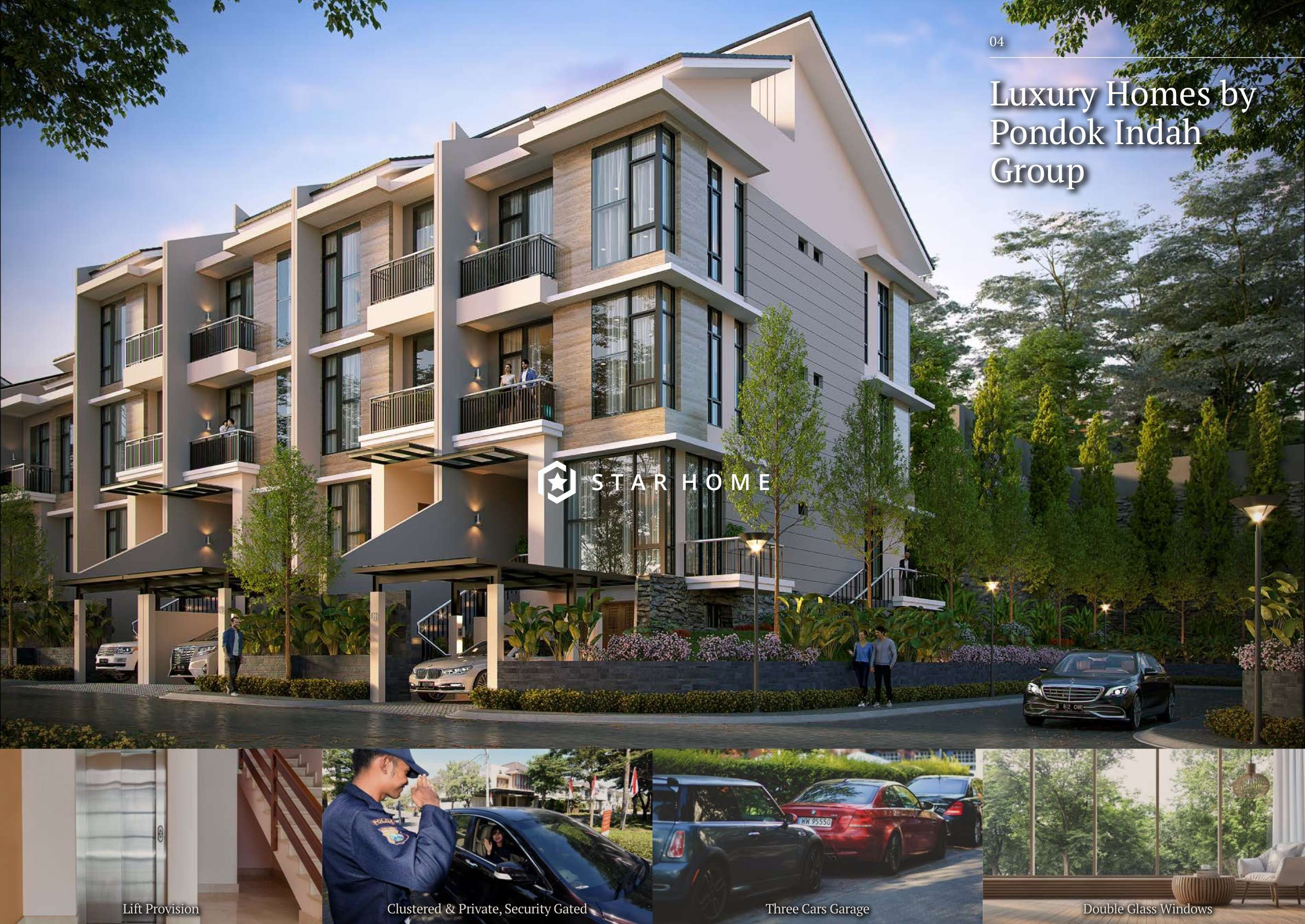 pondok-indah-townhouse-bluebell-midle-1-2