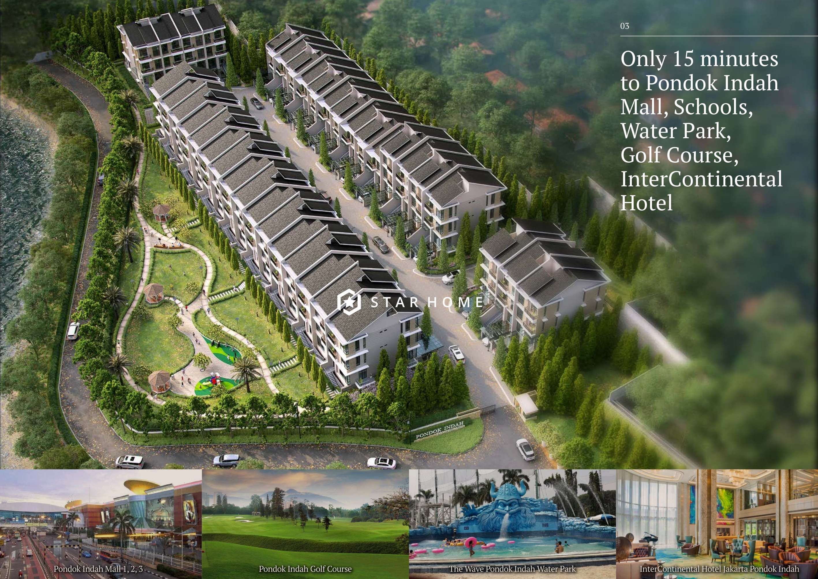 pondok-indah-townhouse-bluebell-midle-1-3