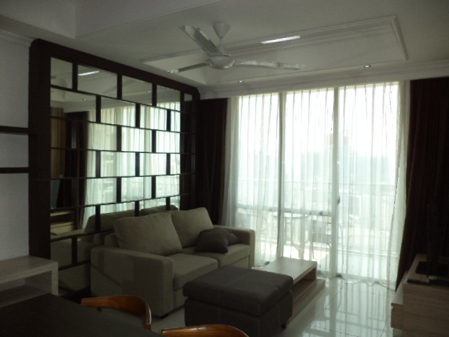 available-21-bedroom-denpasar-residences-1