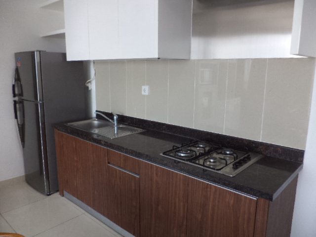 available-21-bedroom-denpasar-residences-4