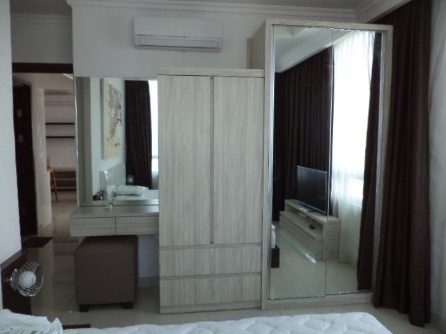 available-21-bedroom-denpasar-residences-6