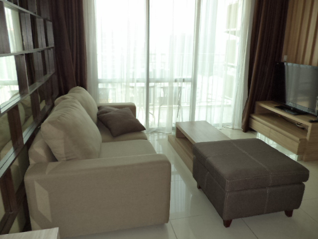 available-21-bedroom-denpasar-residences-7